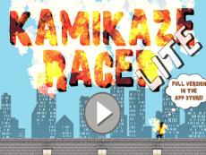 Kamikaze Racer