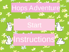Hops Adventure