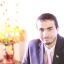 Samer Alshurafa