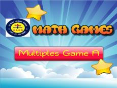 YNPS MultiFact GameV2
