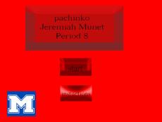 Jeremiah_pachinko_p8