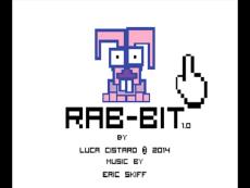 Rab-Bit