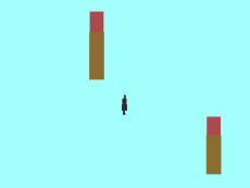 Robo-Rocket Jump