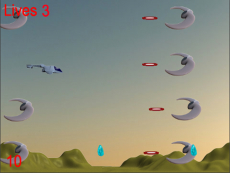 Spaceshooter game thing.8