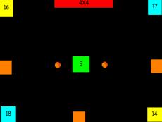 challenge2(math_dodgeball)brock_christian