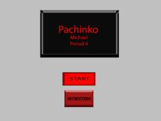 darrellm pachinko p4