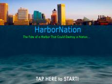 HarborNation