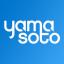 Yamasoto