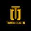 Tumblecoin Game Studios