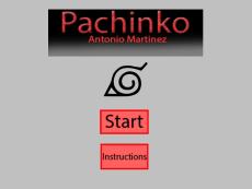 MartinezA_Pachinko_MHS
