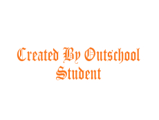 the_ultimate_maze