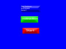 Tomlinson_E-_Brick_breaker_MHS