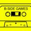BSideGames