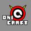 OniCraft