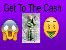 Get_To_The_Cash