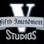 Fifth Amendment Studios