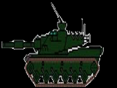 good tank bad tank