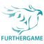 furthergame