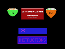 2_Player_Battle_Game
