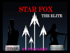 Star_fox_elite