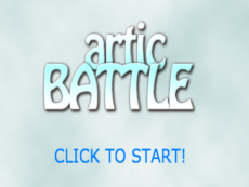 Artic Battle
