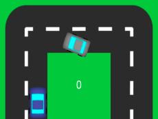 My Car Game