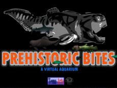 Prehistoric Bites