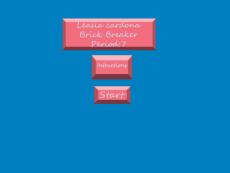 Cardona_l-_Brick_Breaker-7