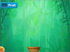 Almanza_Manuel_Fruit_fall