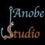 Janobe