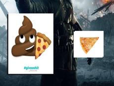 Tear Pizza
