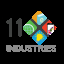 11XIndustries