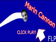 Marin Cannon