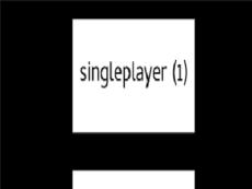 The_Pong_v4.1