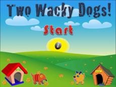 Two Wacky Dogs v1.1