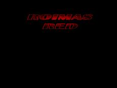 RoimasRed