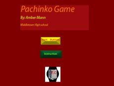 Pachinko_Mann