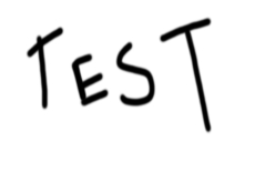 Game test