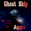 GhostShipApps
