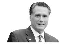 Romney Bomber