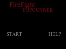 Firefight TopGunner