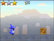 Wizard_Run
