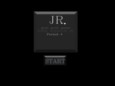 Platform-_James_R._Version2