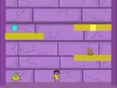 SanchezMatos_04_Game-03_PowerUp_Creative_Revisions