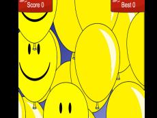 Yellows Revenge