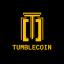 Tumblecoin