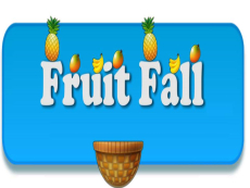 Raynor Fruit Fall