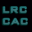 LRCCAC Apps