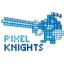 pixel_knights