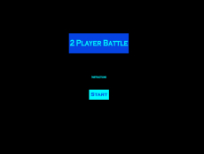 CabassaA2_player_battle_P8